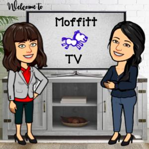 Moffitt TV 2.png