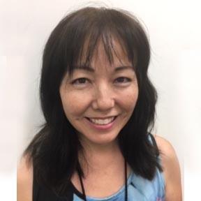 Erin Uehara's Profile Photo