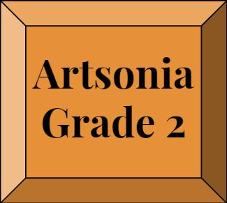 AS Gr 2
