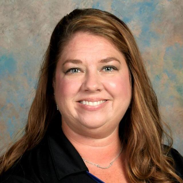 Kimberly Lewczyk's Profile Photo