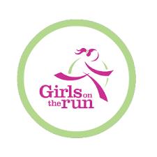 Girls on the Run 2019 Thumbnail Image