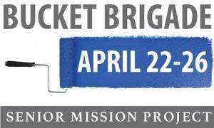 senior mission project