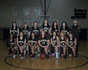 Varsity Girls Basketball.JPG