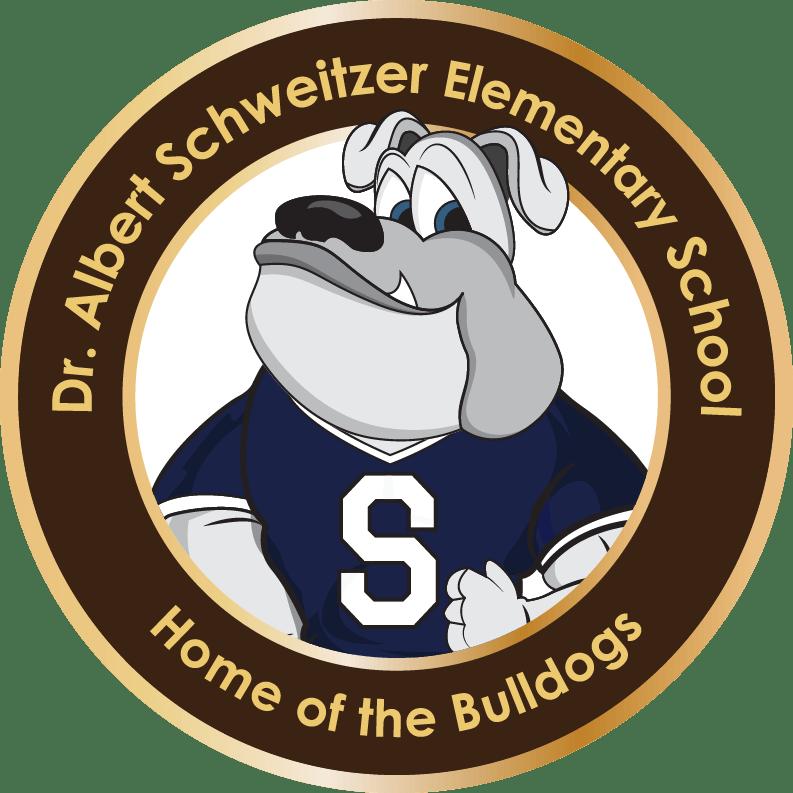 Dr. Albert Schweitzer School