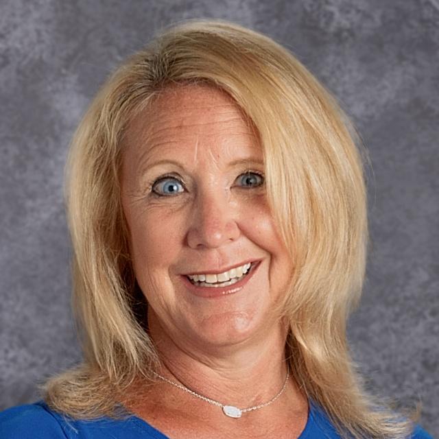 Kari Troyano's Profile Photo
