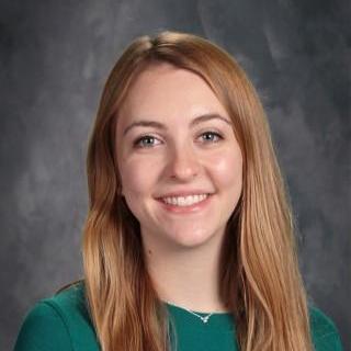 Catherine Seifert's Profile Photo