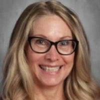 Rebecca Leblanc's Profile Photo