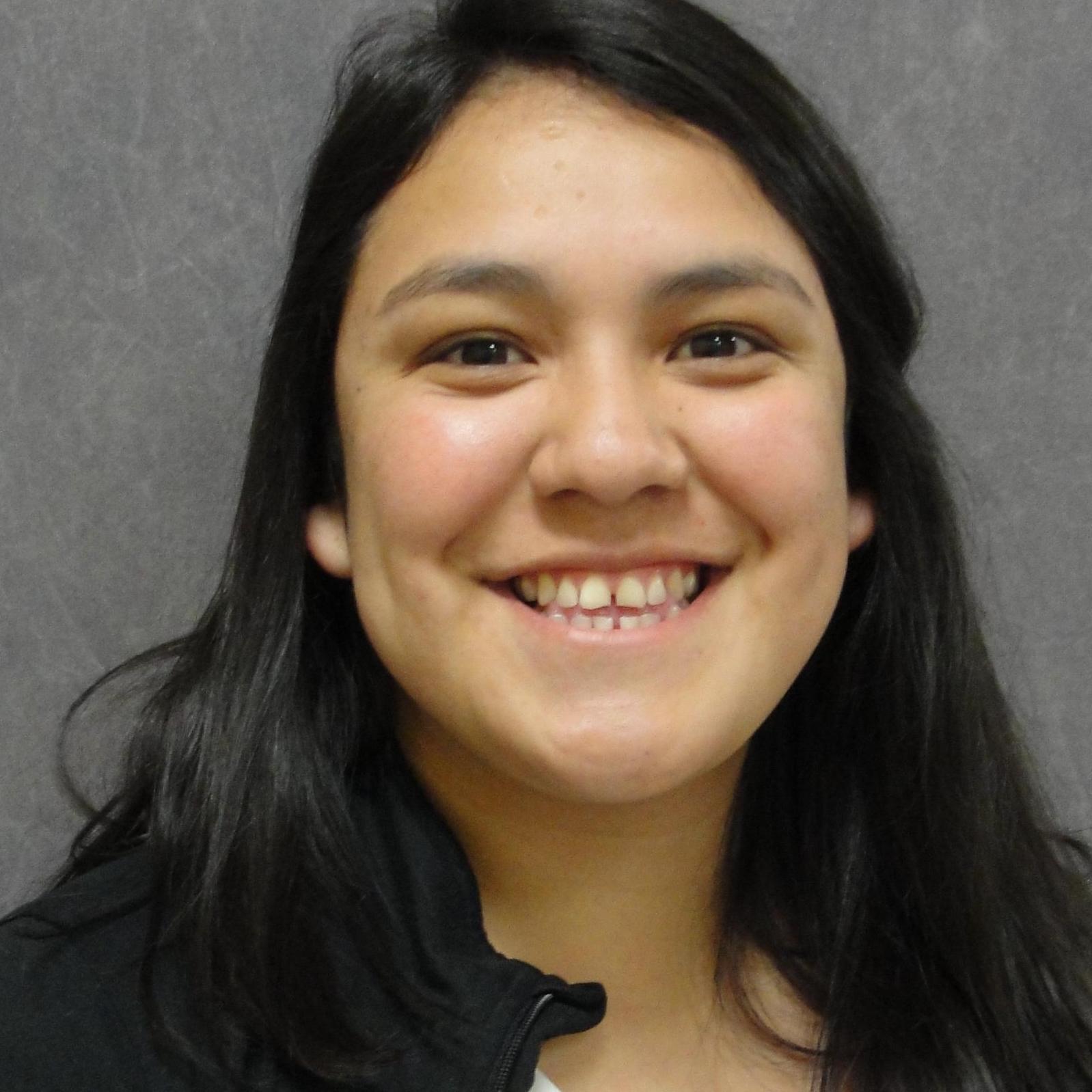 Ana Badillo-Juarez's Profile Photo