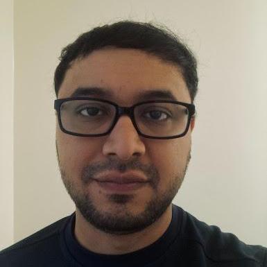 Luis Gutierrez's Profile Photo