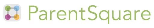 Screenshot of ParentSquare icon.
