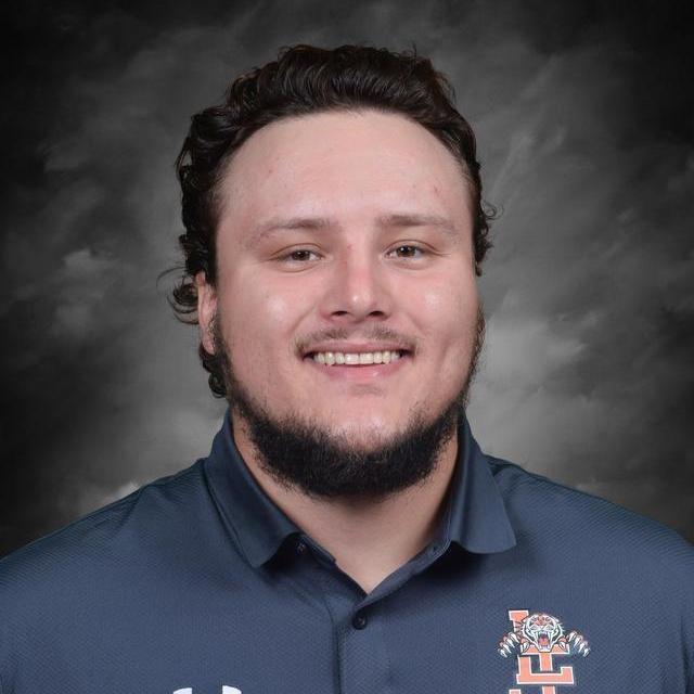Pablo Martinez's Profile Photo