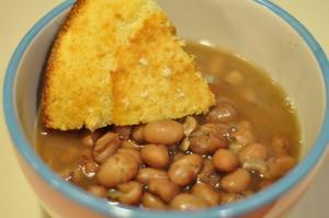 beans and cornbread.JPG