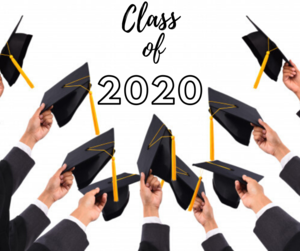 Class-of 2020.png