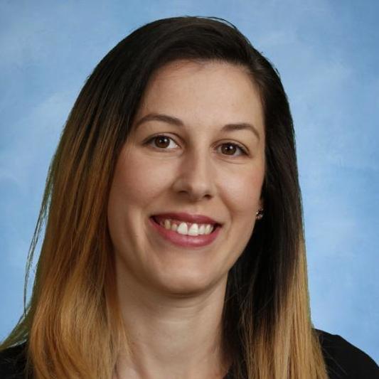 Heather Denoyer's Profile Photo