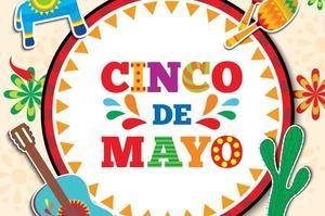 Cinco-de-Mayo-2020-Images.jpg
