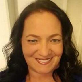 Amanda Gibson's Profile Photo