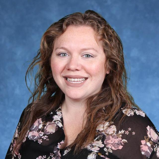 Regina Capozello's Profile Photo