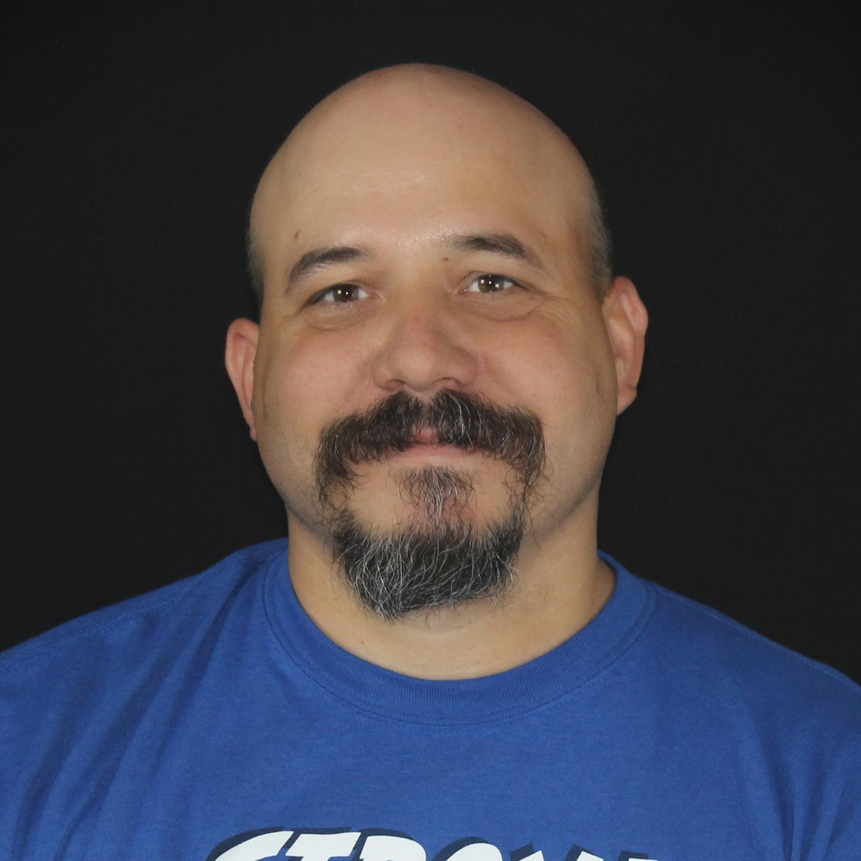 MATTHEW HILBRICH's Profile Photo