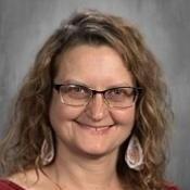 Tara Vanderpool's Profile Photo