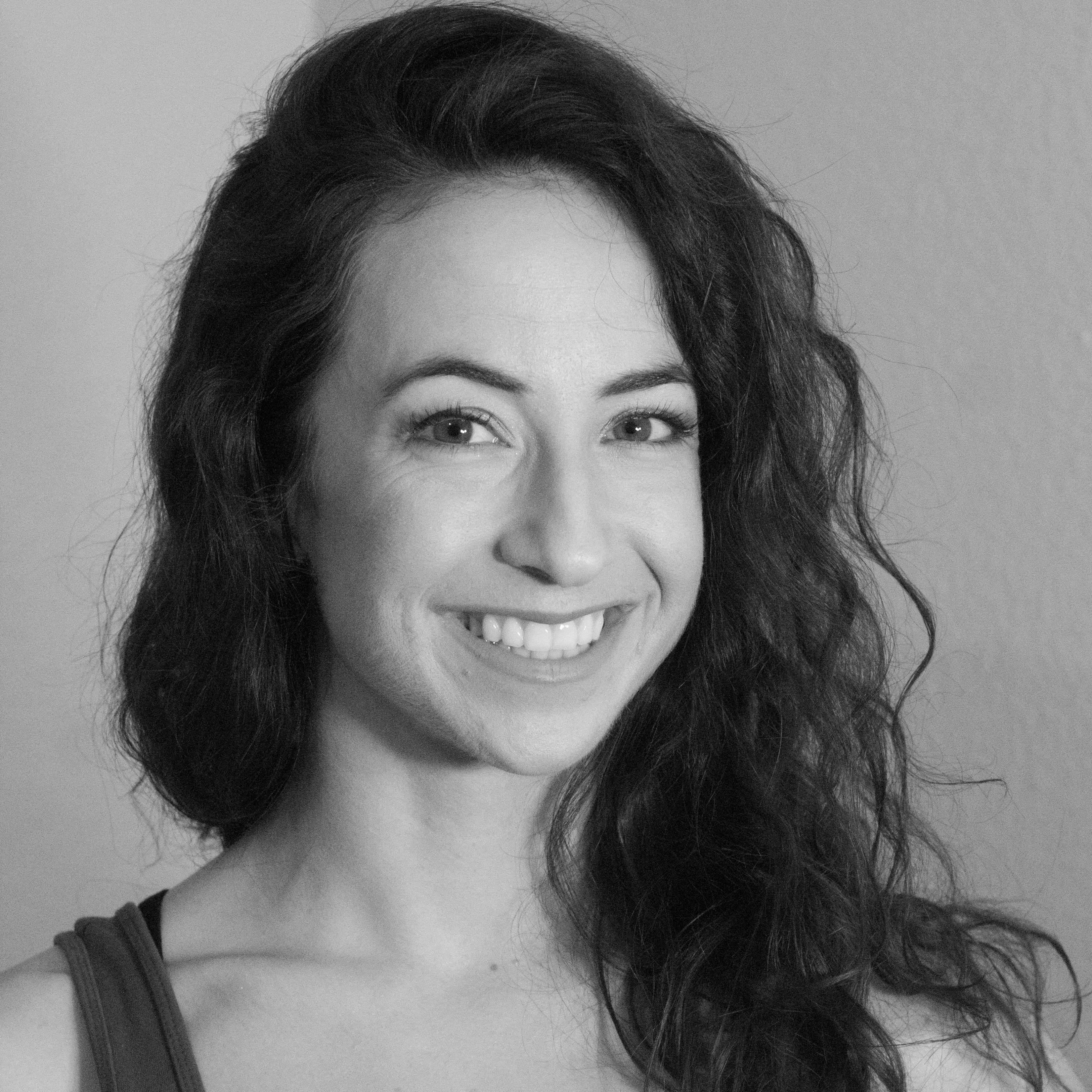 Abigail Rodgers's Profile Photo