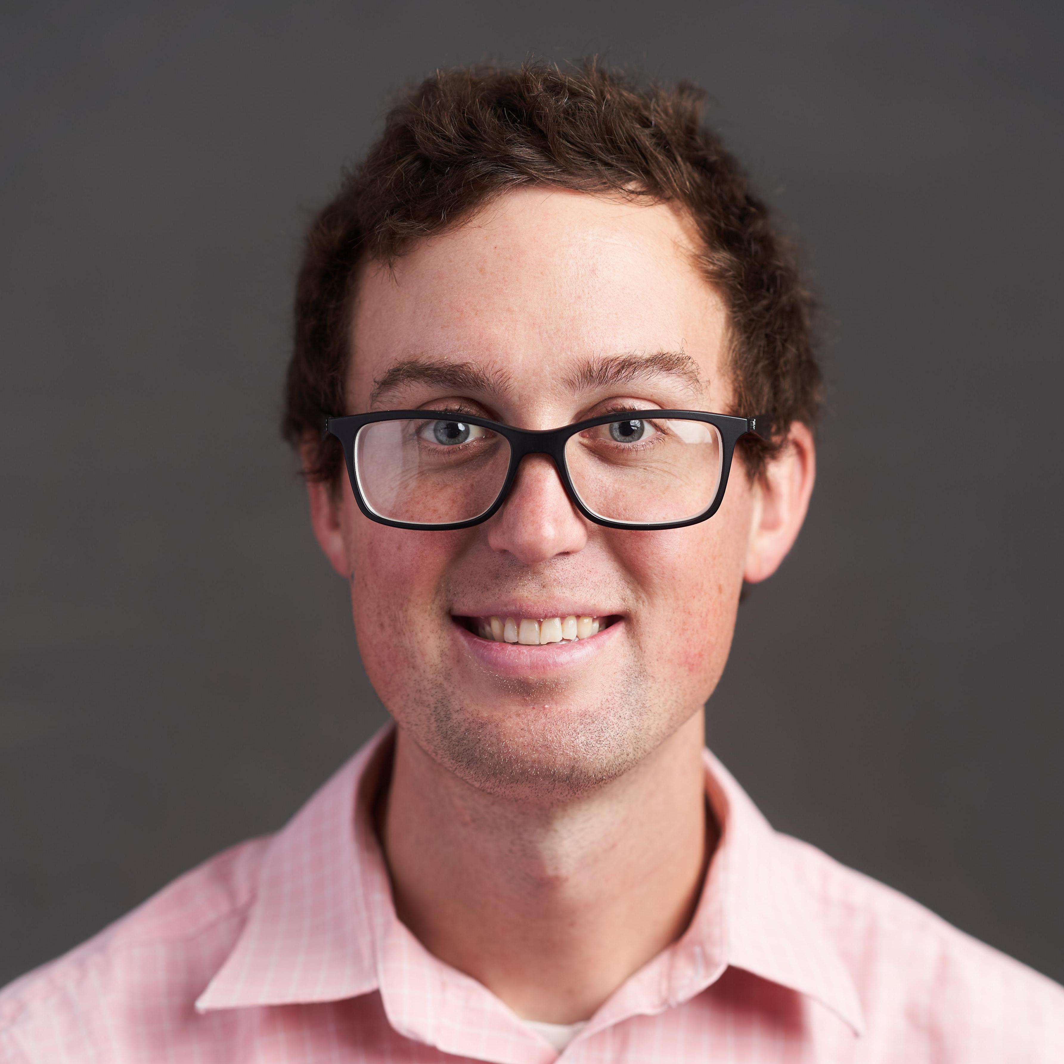 Thomas Andreassen's Profile Photo