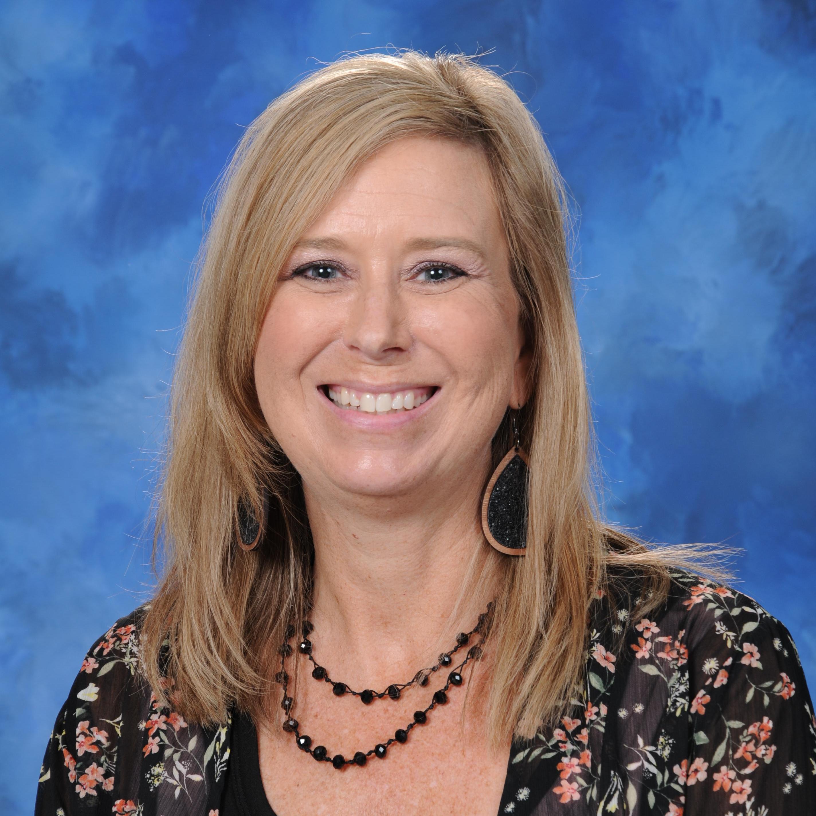 Christy Nolen's Profile Photo