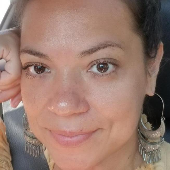 Melissa Jayme's Profile Photo