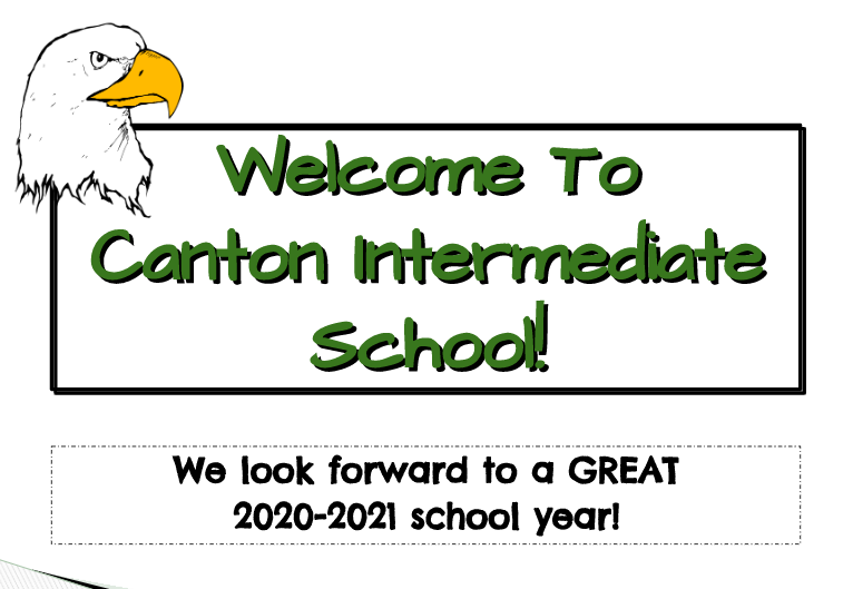 2nd Grade Parent Information for 2020-21 Incoming 3rd Graders Featured Photo