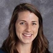 Lauren Peden's Profile Photo