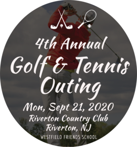 4th_Annual_Golf_and_Tennis_Outing_LOGO.png