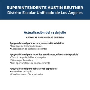 Beutner Plan 2.spn.png