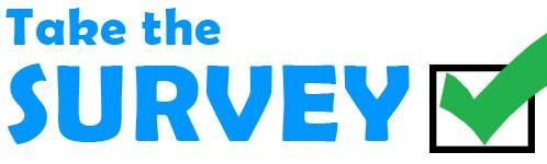 Please Take the MBEF Parent Survey by this Friday! Thumbnail Image