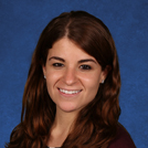 Jordana Schwartz's Profile Photo