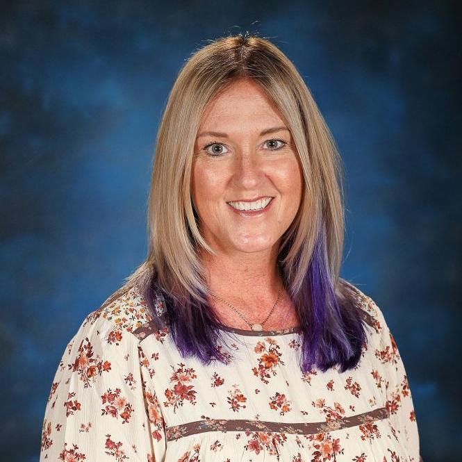 Deborah Colucci's Profile Photo