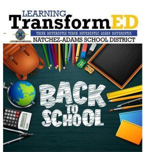 2021-22 Return to School
