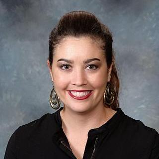 Jamie Dudley's Profile Photo