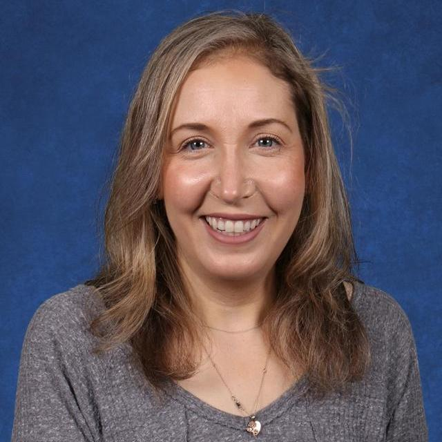 Sara Finkelstein's Profile Photo