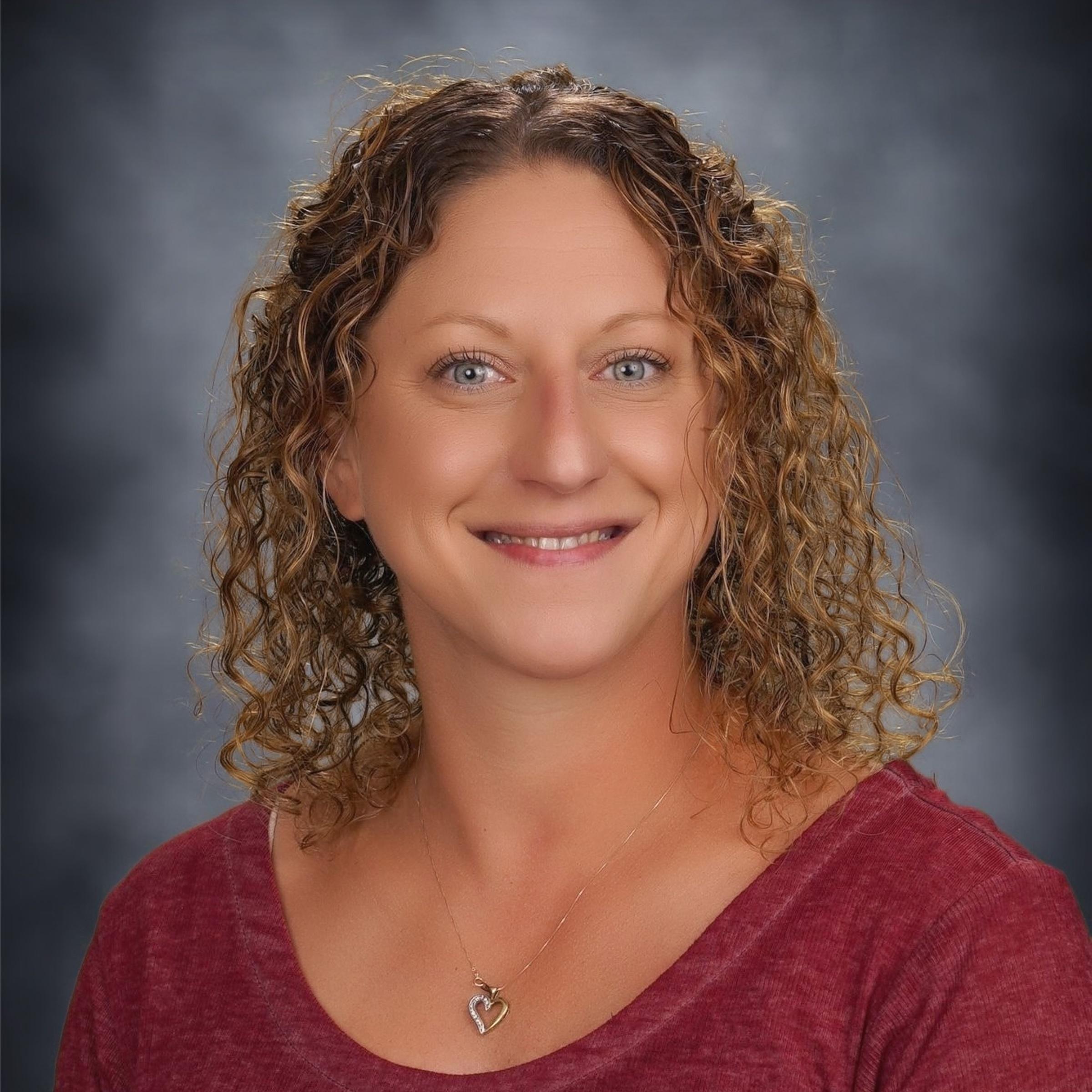 Katherine Steele's Profile Photo