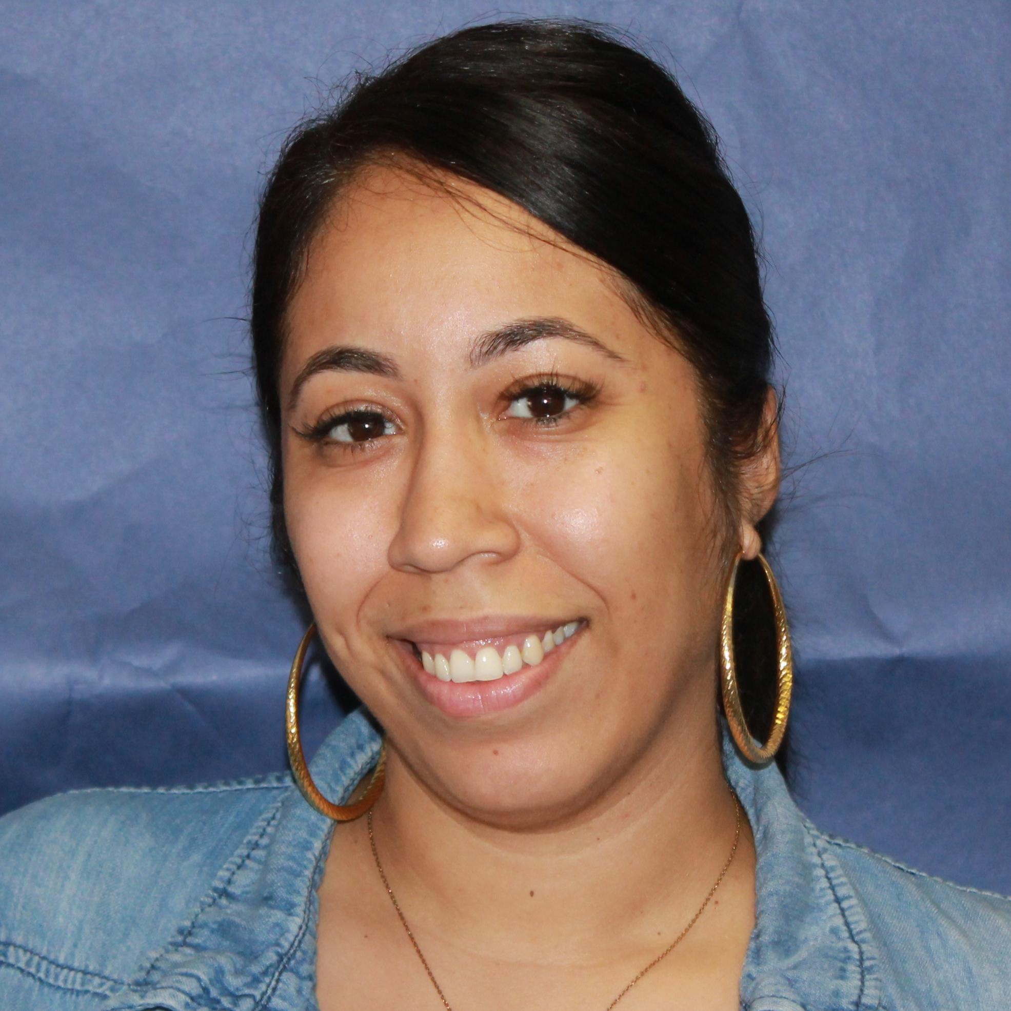 Yahaira Moncion's Profile Photo