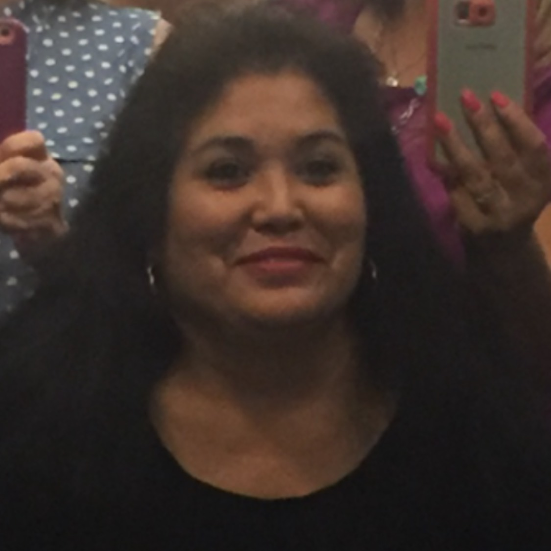 Celia Gomez's Profile Photo
