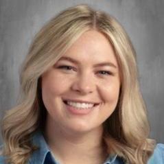 Hunter Holt's Profile Photo