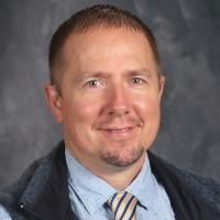 Josh Bachman's Profile Photo