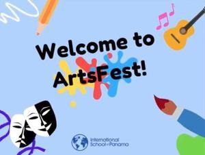 Artsfest.JPG