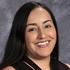 Maira Licea's Profile Photo