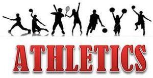 athletics.jfif