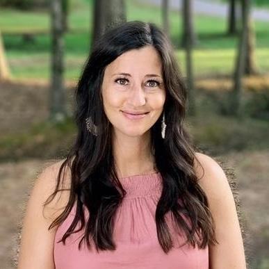 Kim Gray's Profile Photo