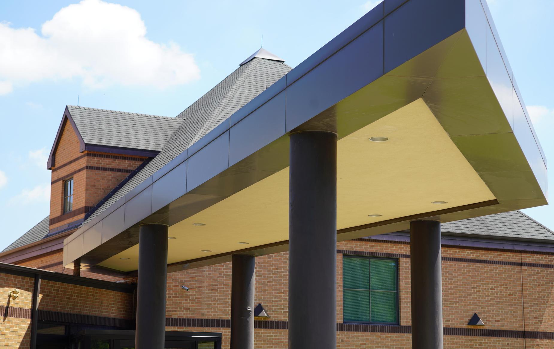 Beavercreek Board of Education
