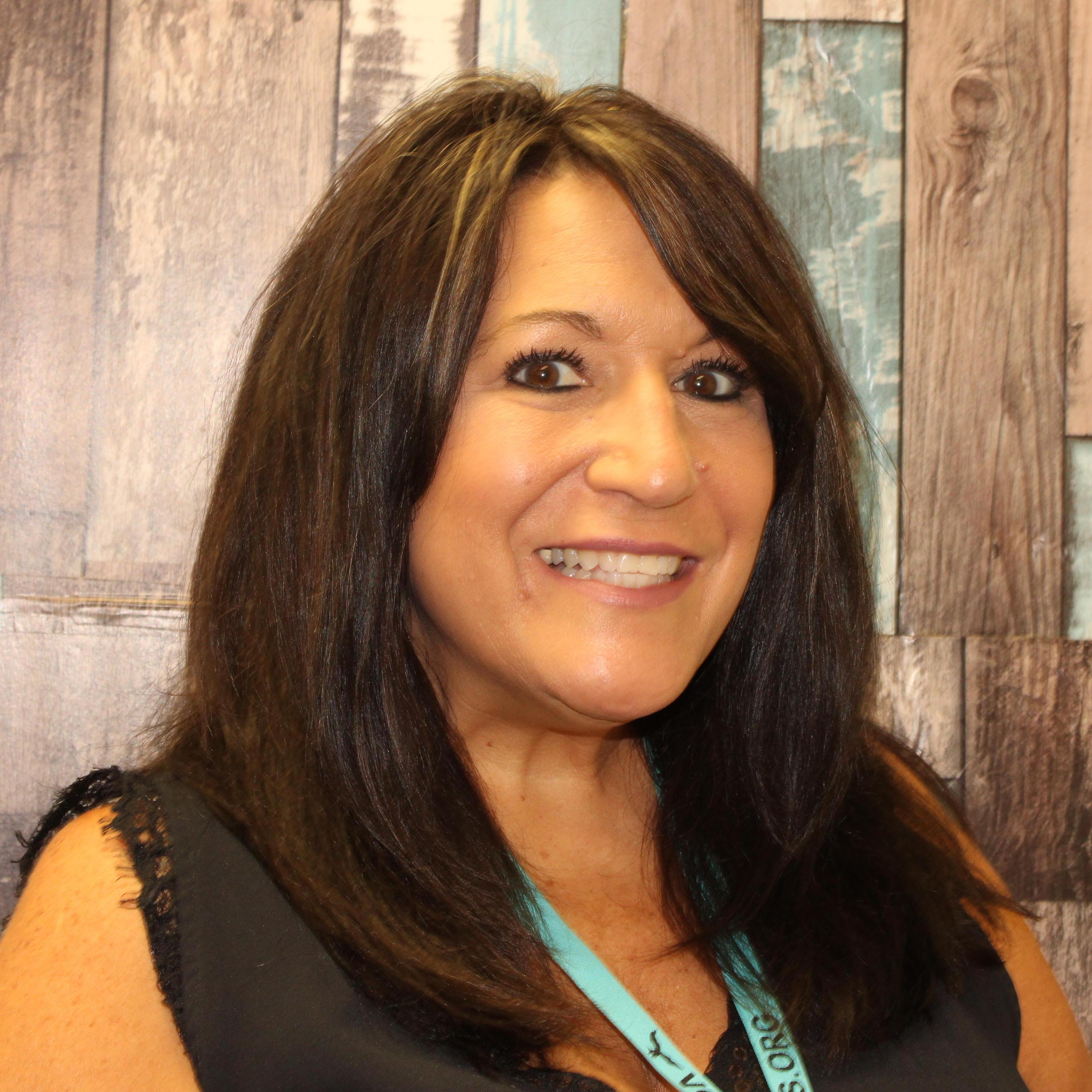 Terri Pennington's Profile Photo