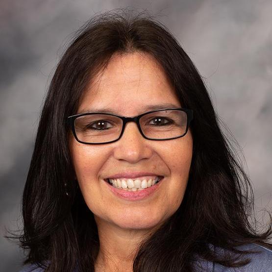 Viola Saenz's Profile Photo