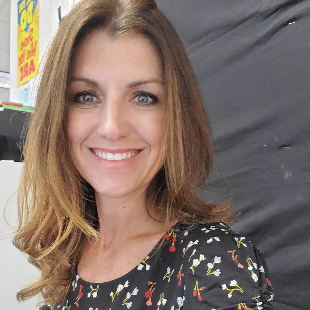 KRISTI RIVERA's Profile Photo